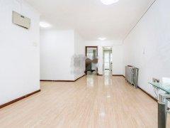 北京海淀四季青西山常青园北里2居室出租房源真实图片