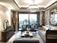 北京东城崇文门新景家园,3房豪华装,整租,可长租,有车位,出租房源真实图片