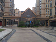碧桂园玫瑰公馆