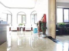 北京通州土桥太玉园独栋别墅  精装修 随时看房出租房源真实图片