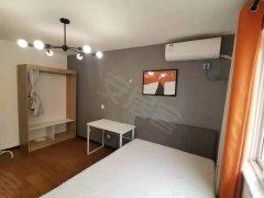 北京丰台角门怡然家园(6号院) 3室2厅2卫 2300元月 精装修出租房源真实图片