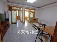 北京怀柔怀柔城区东关二区 三室一厅 南北通透 家电齐全 好楼层出租房源真实图片