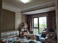 北京大兴旧宫富力盛悦居 主卧独卫 3000元月 18平 电梯房出租房源真实图片
