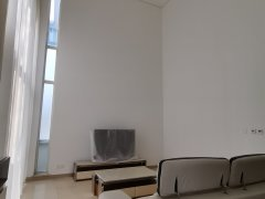 北京朝阳来广营(租赁中心)精装4居,紧邻哈罗,诚意出租出租房源真实图片