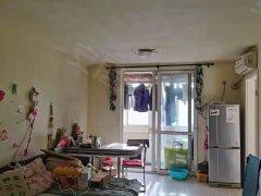 北京朝阳芍药居芍药居北里小区 2室1厅1卫出租房源真实图片