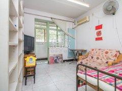 北京西城宣武门金融街宣武门西大街2居室出租房源真实图片