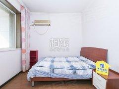 北京朝阳安贞安贞安华里三区2居室出租房源真实图片