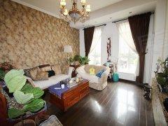 北京房山长阳加州水郡(东区别墅) 5室3厅3卫 15000元月出租房源真实图片