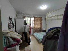 北京西城木樨地木樨地汽北小区1室1厅出租房源真实图片