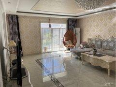 北京密云密云城区洪福苑 3室2厅2卫 7000元月 精装修 南北通透出租房源真实图片