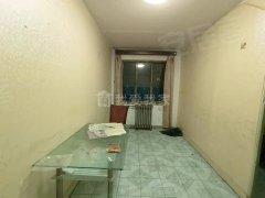 北京丰台青塔青塔青塔蔚园2室1厅出租房源真实图片