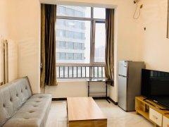 北京北京周边燕郊首尔甜城39街区 1室1厅1卫 1499元月 电梯房出租房源真实图片