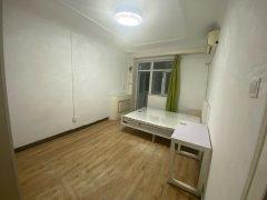 北京朝阳劲松劲松一区 两居室 双朝南 实图 采光好 随时看房出租房源真实图片
