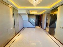 北京大兴大兴周边大兴义和庄地铁四号线精装修,大三居按照客户要求配家具。出租房源真实图片