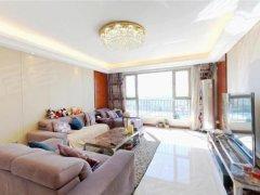 北京海淀公主坟公主坟 翠微路 颐源居 豪华3室随时看房 带您找到家的温馨出租房源真实图片