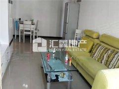 北京房山良乡瑞雪春堂二里~2室1厅~90.00平米出租房源真实图片