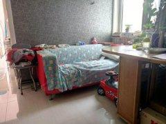 北京朝阳朝阳公园农展馆枣营北里2室1厅精装房 随时住出租房源真实图片