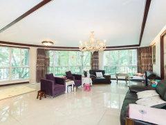 北京海淀世纪城世纪城三期晴波园 5室2厅2卫 两房朝南 主卧朝南出租房源真实图片