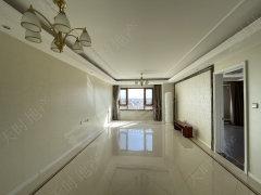 北京顺义天竺实图实房万科东边户初租全屋地暖的新房3居室125平可看出租房源真实图片