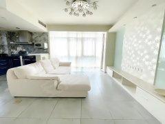 北京朝阳酒仙桥阳光上东 精致两居室 独特户型 新鲜体验出租房源真实图片
