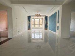 北京通州马驹桥莲水怡园3室出租了,抓紧时间,就是你的了出租房源真实图片