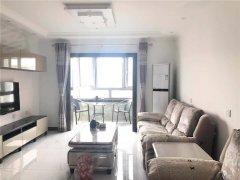 北京顺义中央别墅区天裕昕园西区~3室1厅~108.0平米出租房源真实图片