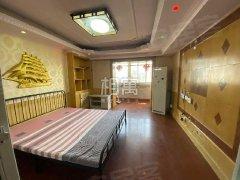 北京大兴枣园枣园D口,枣园小区,3居室主卧,家具可配!!出租房源真实图片