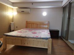 北京通州马驹桥珠江四季悦城 3室1厅2卫 次卧 南出租房源真实图片