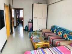 北京房山燕山迎风一里 2室2厅1卫出租房源真实图片