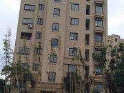 绿地路易宫(公寓)