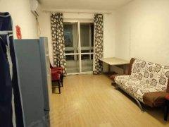 北京顺义后沙峪三山新新家园~2室1厅~75.00平米出租房源真实图片