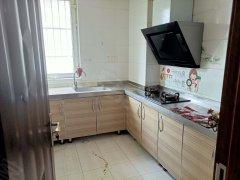 北京顺义马坡房子很干净  精装修 家具家电齐全 拎包即可入住出租房源真实图片