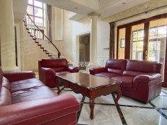 北京昌平小汤山北大独栋,精装样板间,全屋地暖,看房随时出租房源真实图片