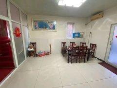 北京通州宋庄辛店独院八个房间有院子出租,规整随时看房,欢迎咨询了解。出租房源真实图片