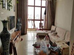 北京大兴亦庄金色漫香林(五期)挑空复试  五居室双卫  随时看房出租房源真实图片