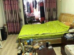 北京石景山八角八角路 八角北路 一层 精装两居室 家具家电全齐 实图拍摄出租房源真实图片