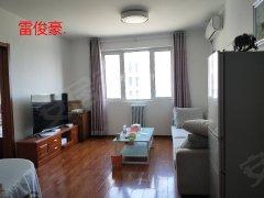 北京昌平小汤山北小汤山新出一居室,电梯房,随时入住,天然气入户出租房源真实图片