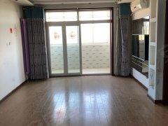 北京延庆康庄兴隆南街1号院 3室1厅1卫出租房源真实图片