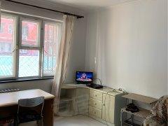 北京丰台木樨园南木樨园 2室1厅1卫出租房源真实图片