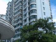 荣都公寓(西侧)