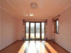 北京昌平北七家珠江壹仟栋,2.3万元,居住好选择,位置好随时看房出租房源真实图片