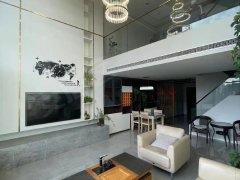 北京大兴旧宫首开龙湖天琅 全齐精装上叠 14000元月 电梯房出租房源真实图片