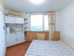 北京丰台新发地特惠房出租 银地家园 正规一居室 给北漂的您一个温馨的家出租房源真实图片