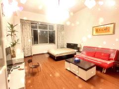 北京西城陶然亭婚房南向一居!品质社区一居中无出其右者,实地看房效果更好出租房源真实图片