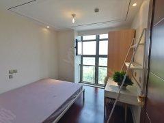 北京大兴大兴周边4号线义和庄地铁 精装复试大次卧  2家一个卫生间 出租房源真实图片
