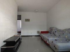 北京怀柔怀柔城区育龙铭居 2室1厅 2300元月 中装出租房源真实图片
