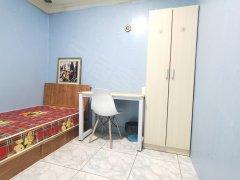 北京海淀苏州桥知春路 苏州街 中关村 小南庄精装卧室 限一女生出租房源真实图片