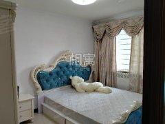 北京朝阳百子湾百子湾百子湾家园B区1居室出租房源真实图片