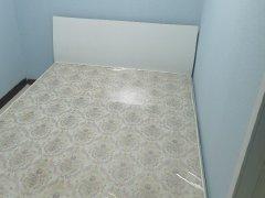 南京鼓楼宁海路汉口西路7号小区 5室1厅1卫 次卧 东出租房源真实图片