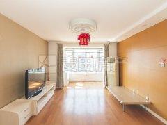 北京朝阳四惠正南 3室2厅  东恒时代二期出租房源真实图片